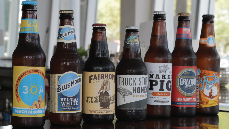 surfing-deer-home-beers-on-bar-web