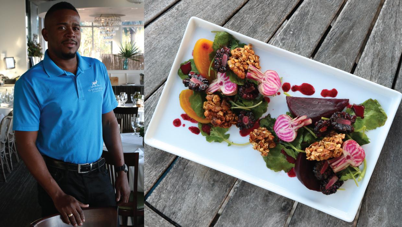 surfing-deer-salad-server-2017