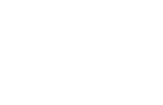 Surfing Deer Restaurant on 30A in the heart of Seagrove