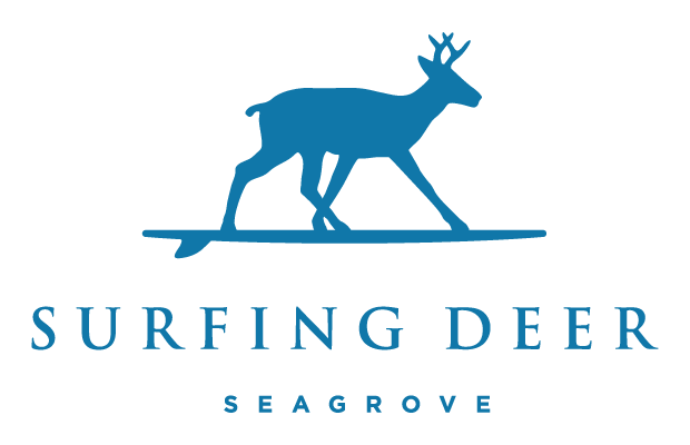 surfing-deer-blue-logo