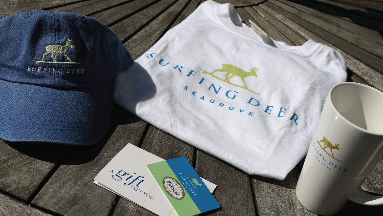 surfing-deer-gear-gifts-2017