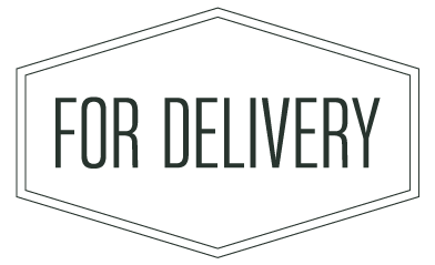 order online for delivery